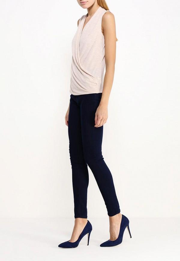 Зауженные джинсы By Swan 5089: изображение 2