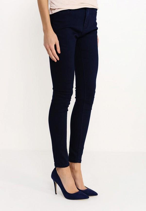 Зауженные джинсы By Swan 5089: изображение 4