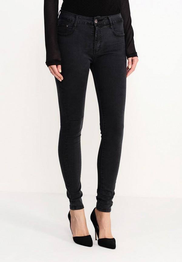 Зауженные джинсы By Swan 5090: изображение 3