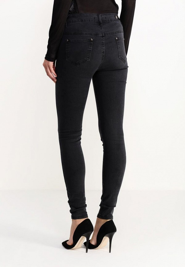 Зауженные джинсы By Swan 5090: изображение 4