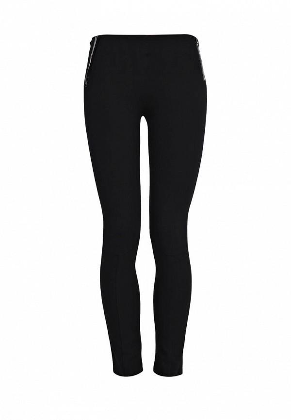 Женские зауженные брюки By Swan 9254: изображение 1
