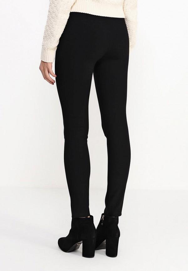 Женские зауженные брюки By Swan 9254: изображение 8