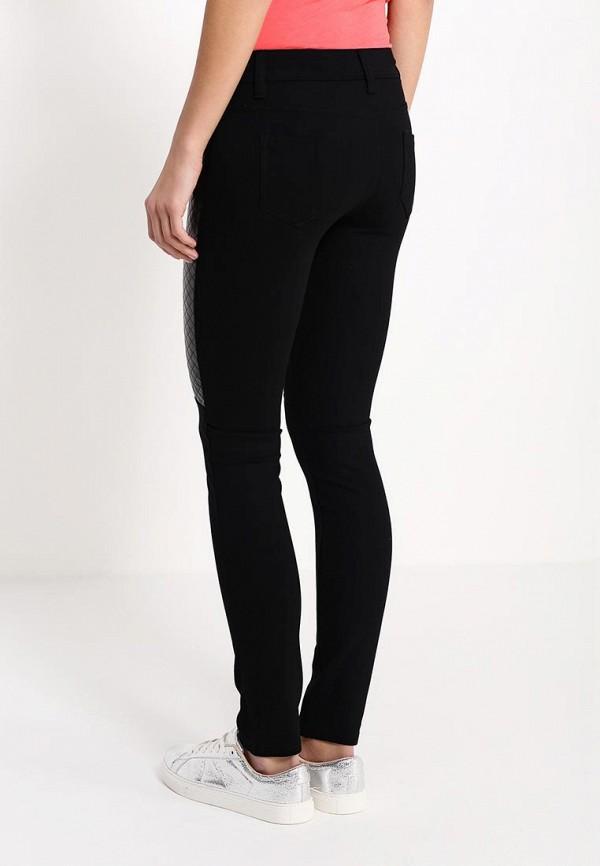 Женские зауженные брюки By Swan 9255: изображение 4