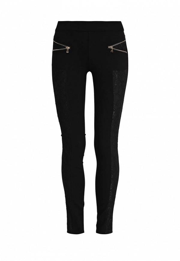Женские зауженные брюки By Swan 9256: изображение 1