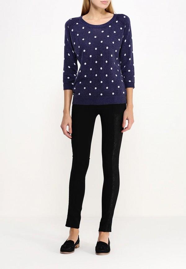 Женские зауженные брюки By Swan 9256: изображение 2