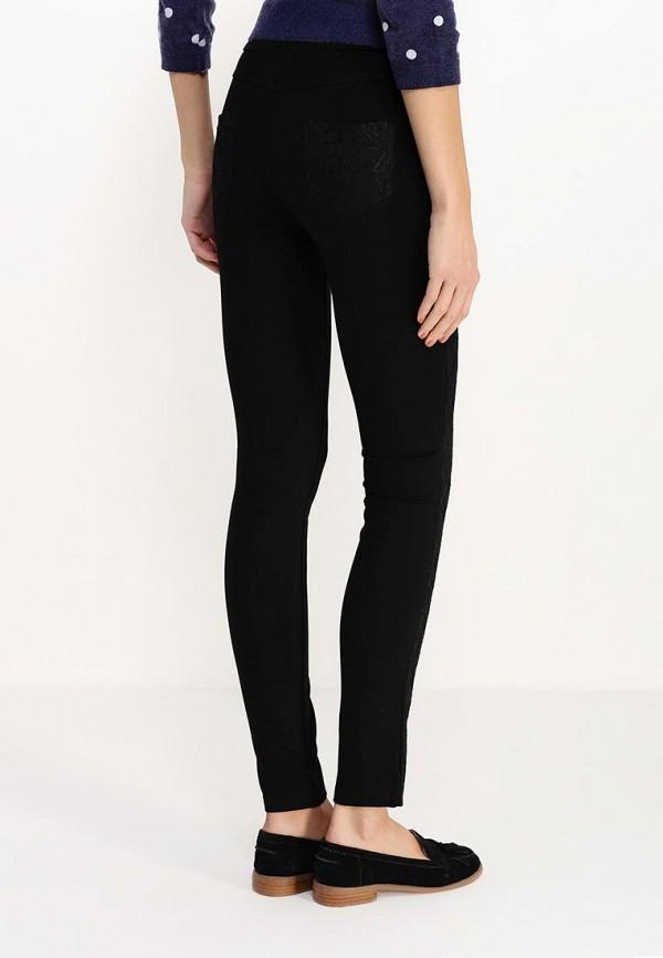 Женские зауженные брюки By Swan 9256: изображение 4