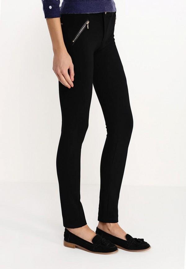 Женские зауженные брюки By Swan 9260: изображение 3