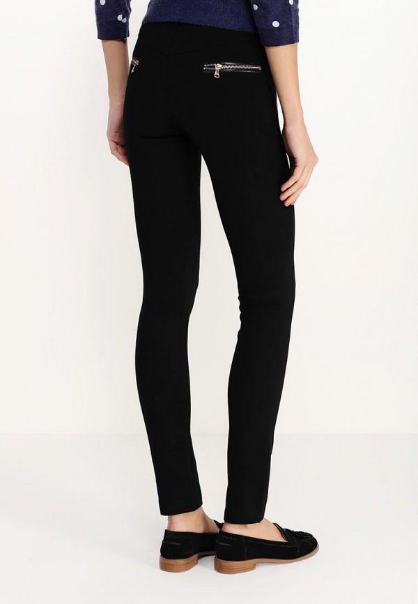 Женские зауженные брюки By Swan 9260: изображение 4