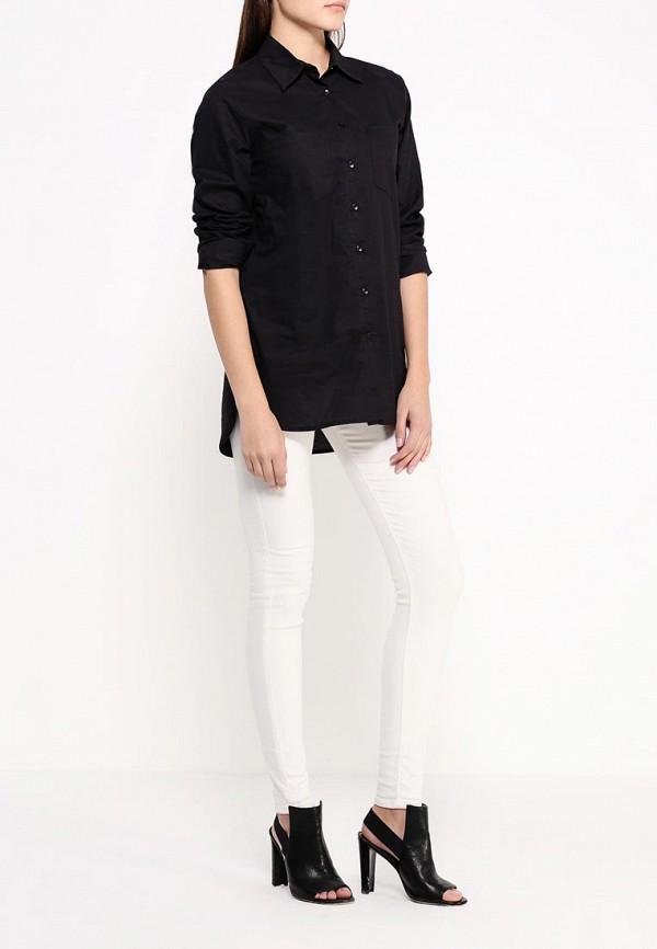 Рубашка By Swan BSP1113: изображение 2