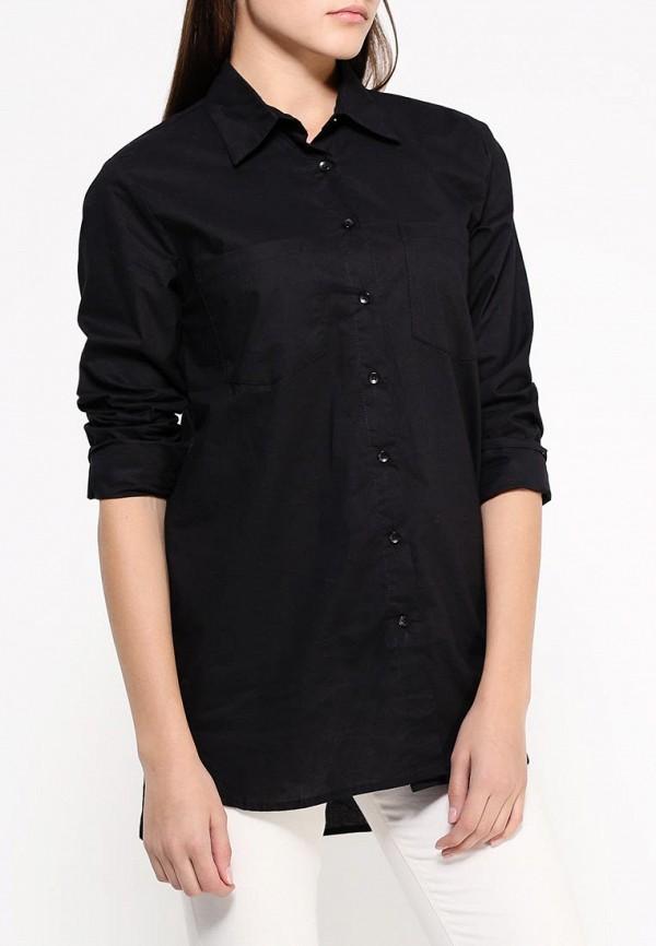 Рубашка By Swan BSP1113: изображение 3