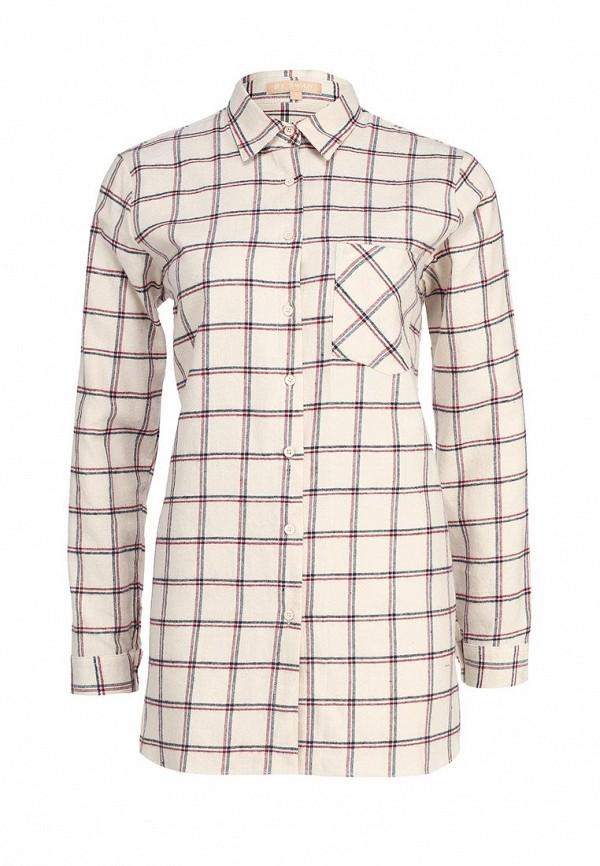 Рубашка By Swan BSP1114: изображение 1