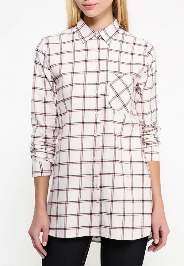 Рубашка By Swan BSP1114: изображение 3
