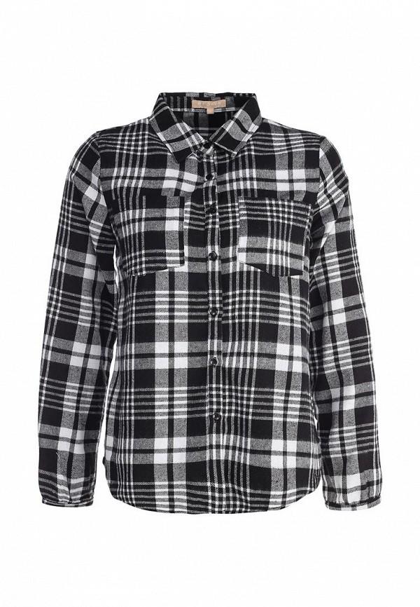 Рубашка By Swan BSP1116: изображение 1