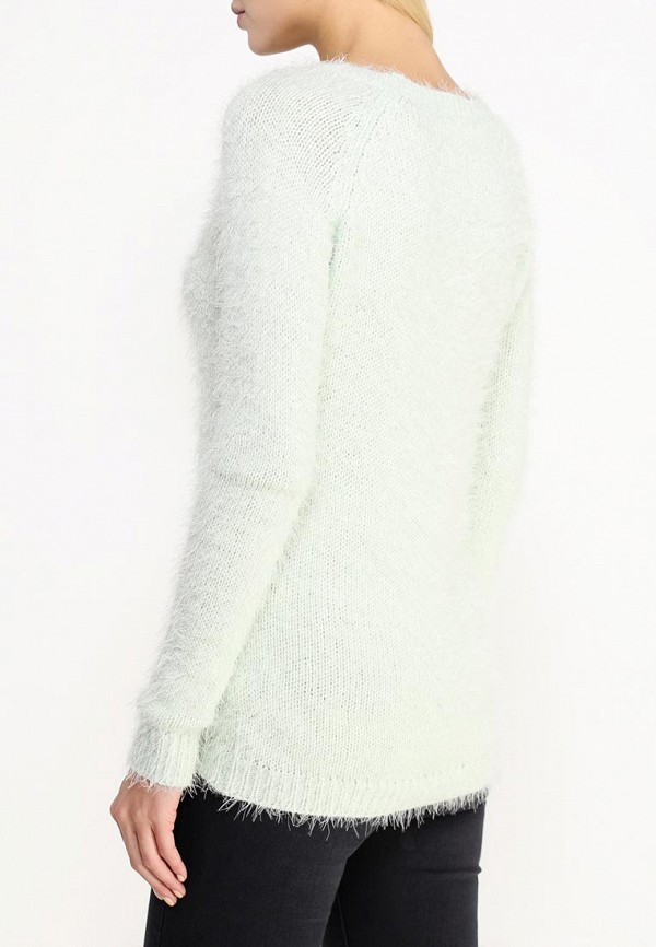 Пуловер By Swan JY007: изображение 4