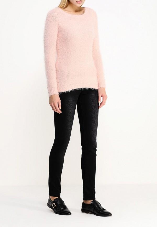 Зауженные джинсы By Swan 3012: изображение 7