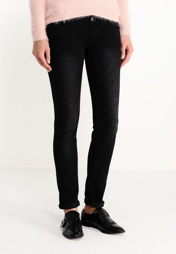 Зауженные джинсы By Swan 3012: изображение 8