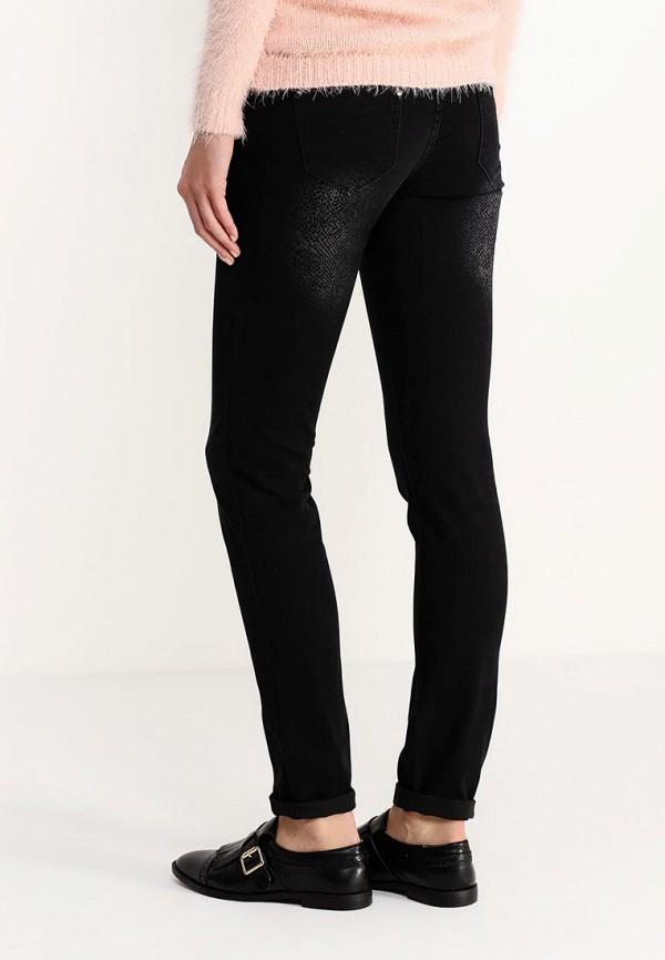 Зауженные джинсы By Swan 3012: изображение 9