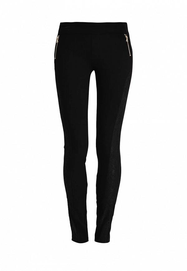 Женские зауженные брюки By Swan 9263: изображение 5