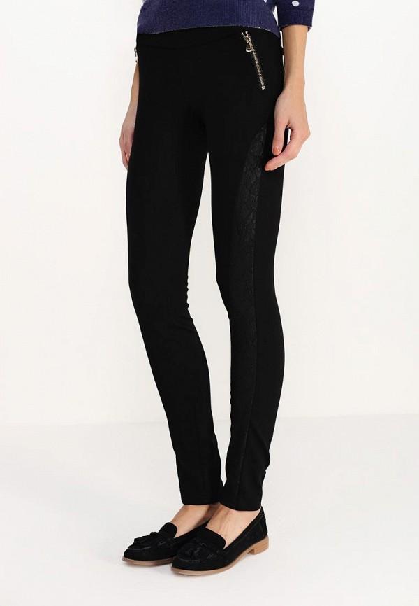 Женские зауженные брюки By Swan 9263: изображение 7
