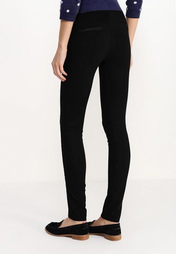 Женские зауженные брюки By Swan 9263: изображение 8