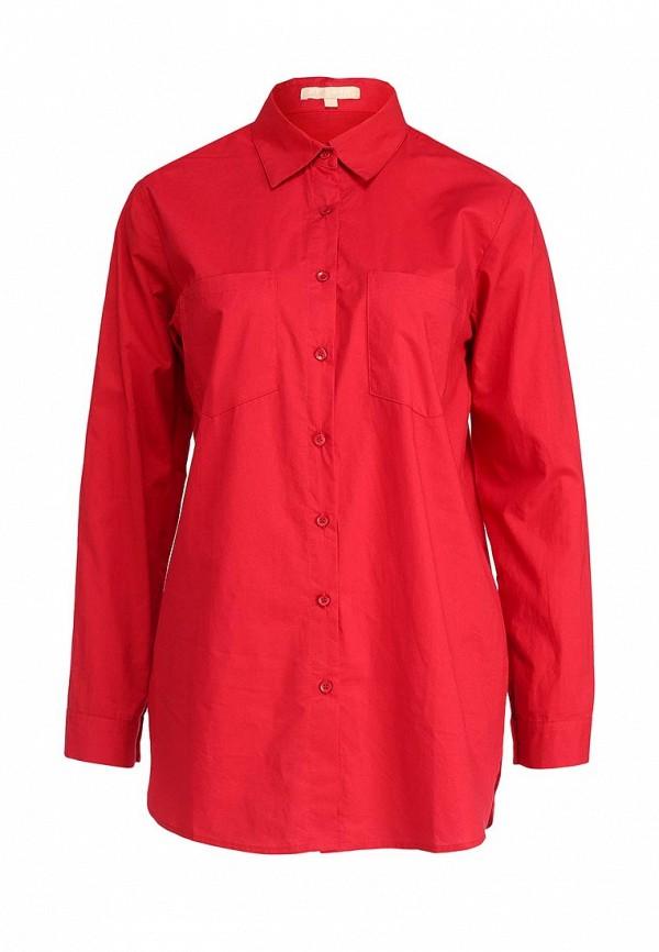 Рубашка By Swan BSP1113