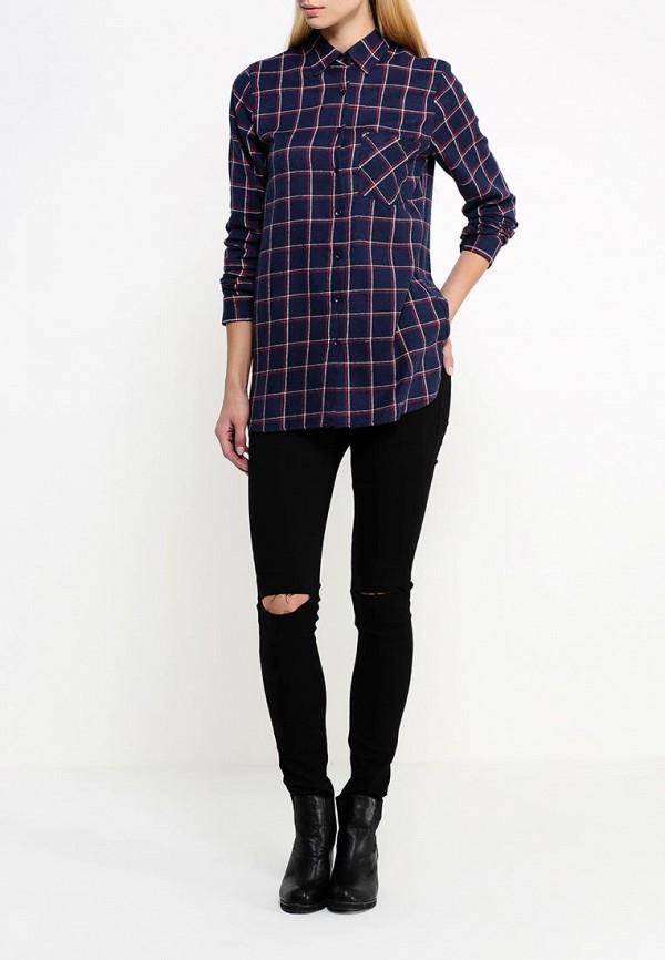 Рубашка By Swan BSP1114: изображение 2