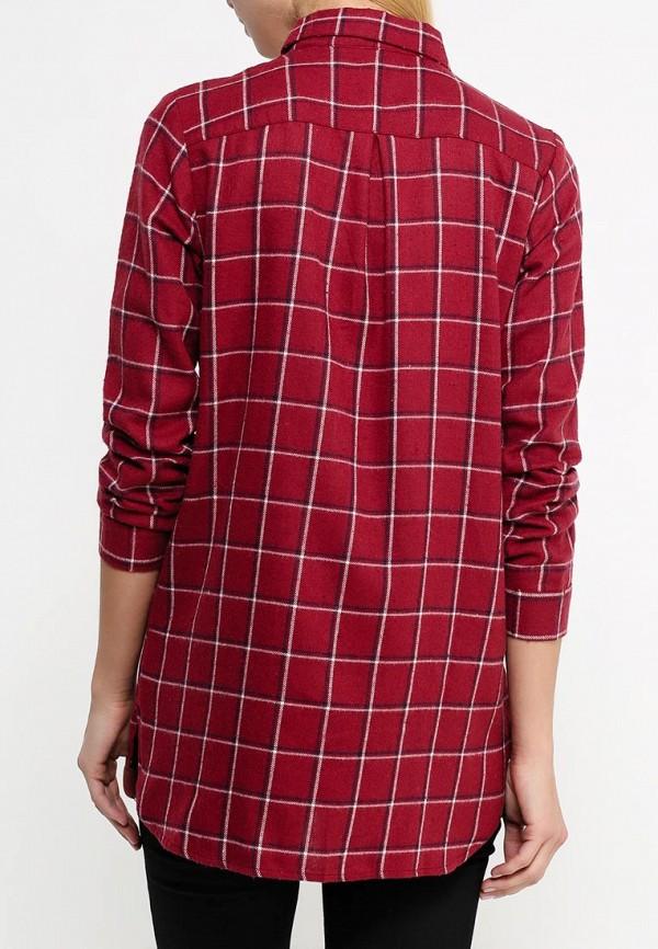Рубашка By Swan BSP1114: изображение 4