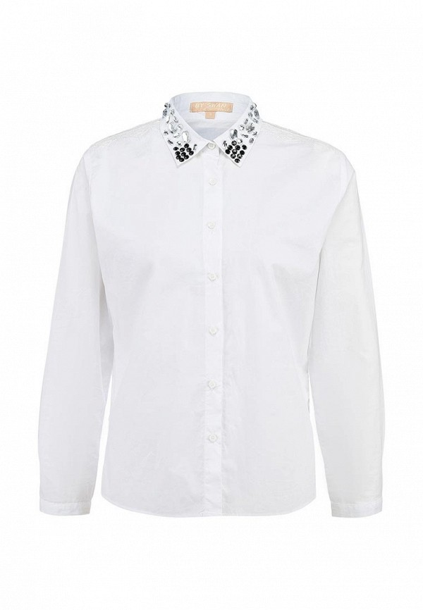 Блуза By Swan BSP1115: изображение 1