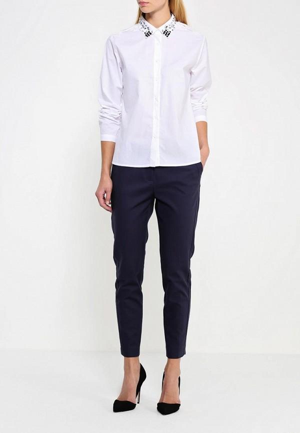 Блуза By Swan BSP1115: изображение 5