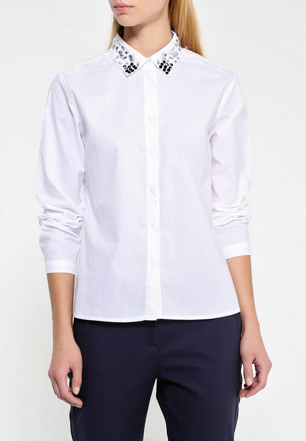 Блуза By Swan BSP1115: изображение 6