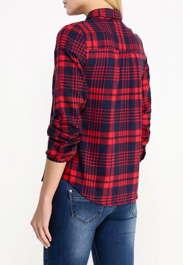 Рубашка By Swan BSP1116: изображение 4