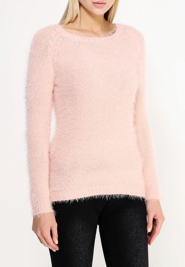 Пуловер By Swan JY007: изображение 3