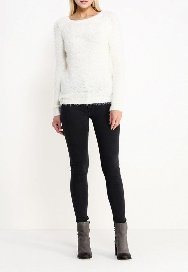 Пуловер By Swan JY007: изображение 2