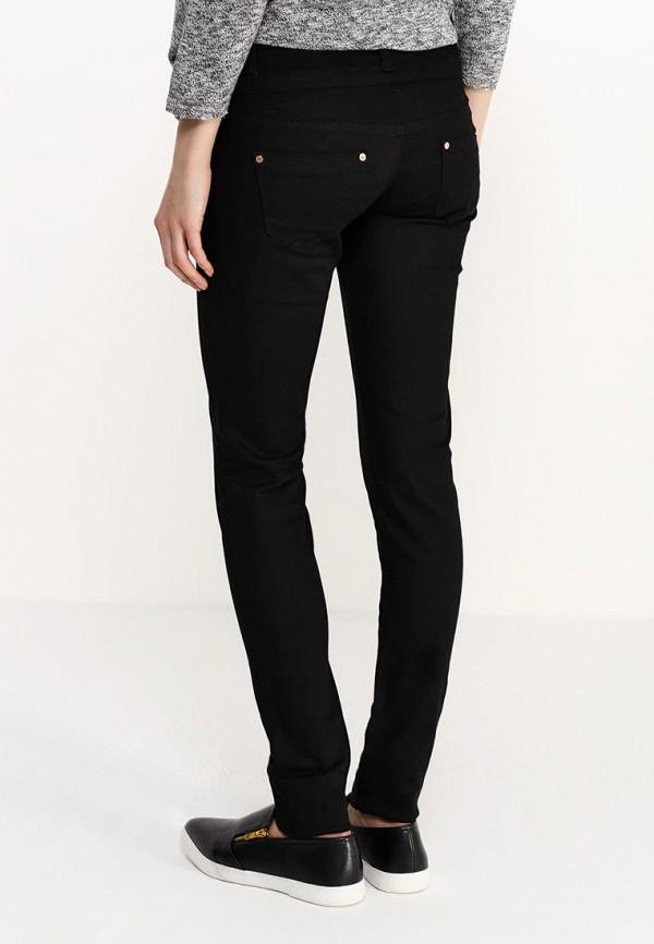Женские зауженные брюки By Swan 2028: изображение 4