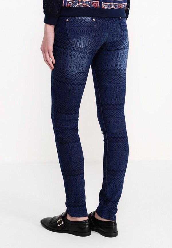 Зауженные джинсы By Swan 3011: изображение 4
