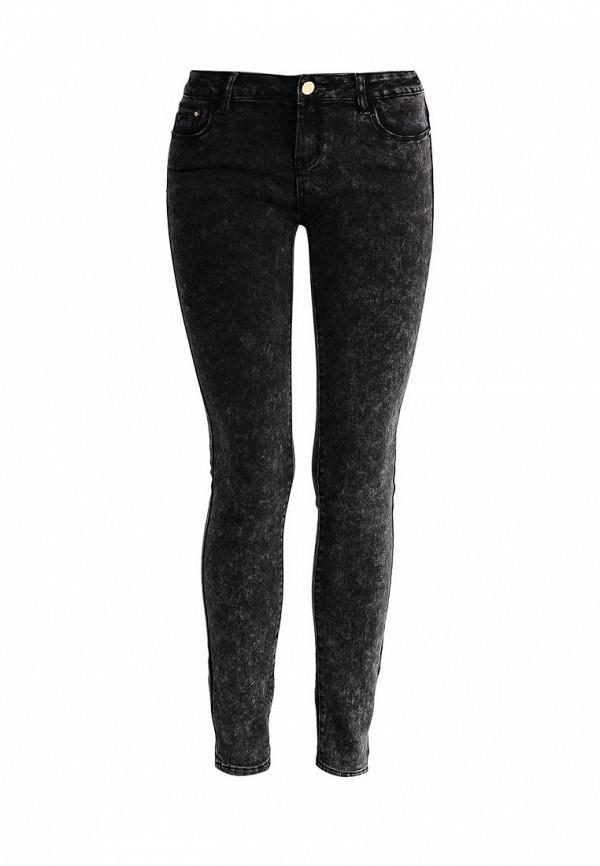 Зауженные джинсы By Swan 5050-1: изображение 1