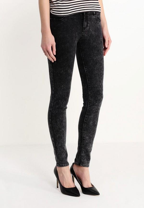 Зауженные джинсы By Swan 5050-1: изображение 3