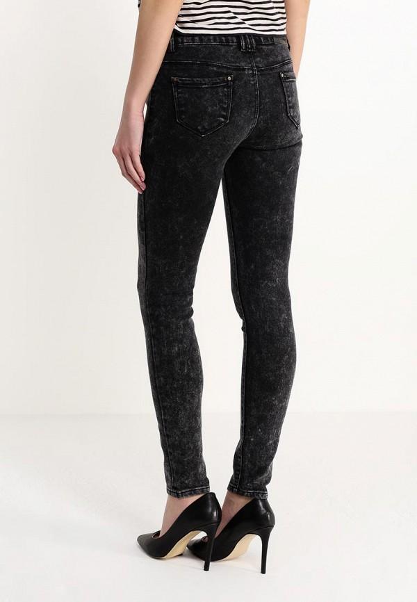 Зауженные джинсы By Swan 5050-1: изображение 4