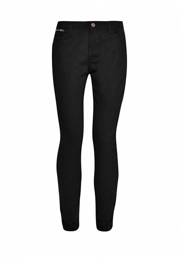 Женские повседневные брюки By Swan 9252: изображение 1