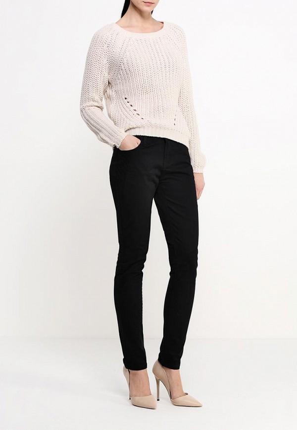 Женские повседневные брюки By Swan 9252: изображение 2