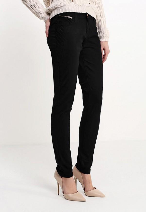 Женские повседневные брюки By Swan 9252: изображение 3