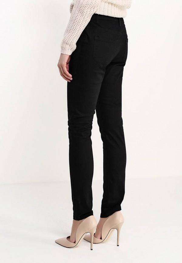 Женские повседневные брюки By Swan 9252: изображение 4