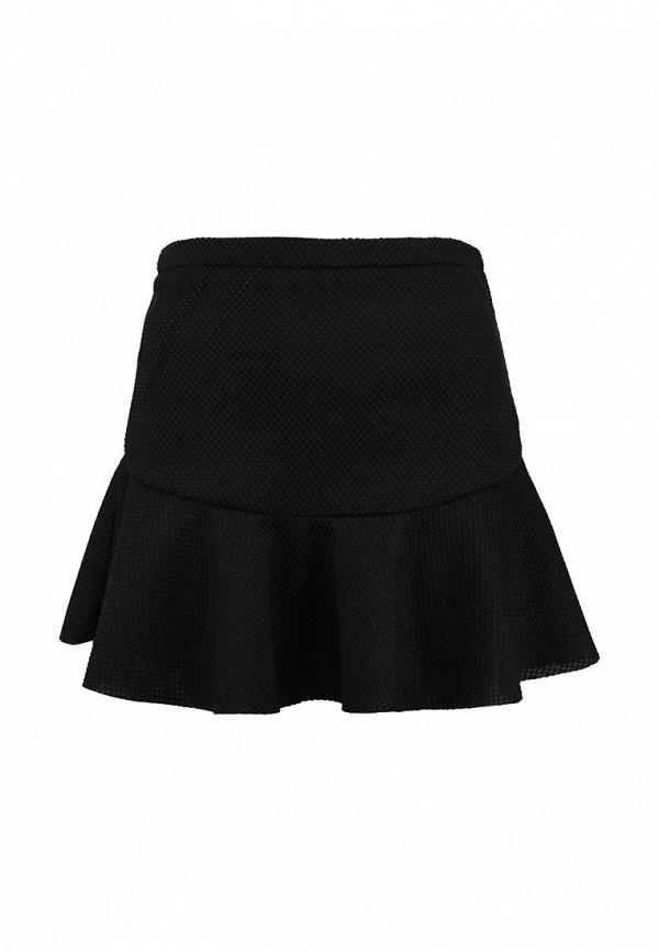 Широкая юбка By Swan 9349: изображение 1