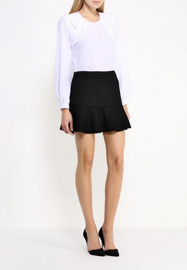 Широкая юбка By Swan 9349: изображение 2