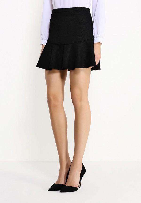 Широкая юбка By Swan 9349: изображение 3