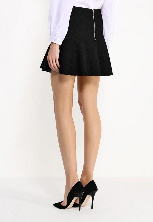 Широкая юбка By Swan 9349: изображение 4