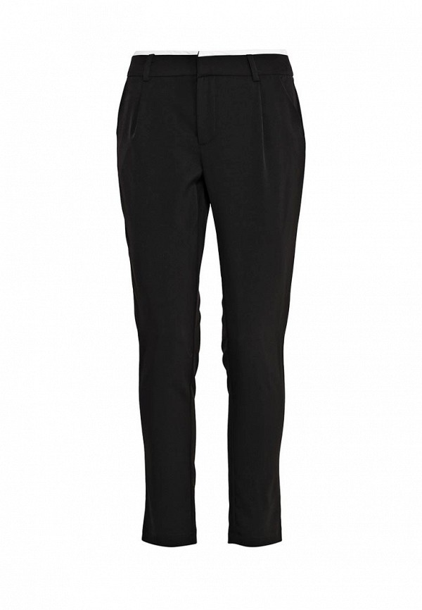 Женские классические брюки By Swan BSP1063