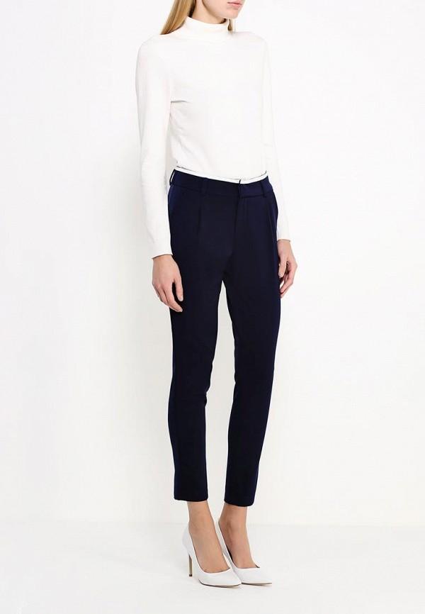 Женские зауженные брюки By Swan BSP1063: изображение 2