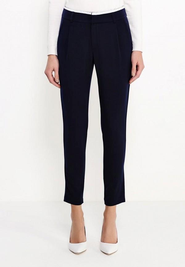 Женские зауженные брюки By Swan BSP1063: изображение 3