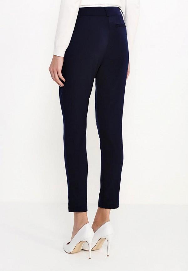 Женские зауженные брюки By Swan BSP1063: изображение 4